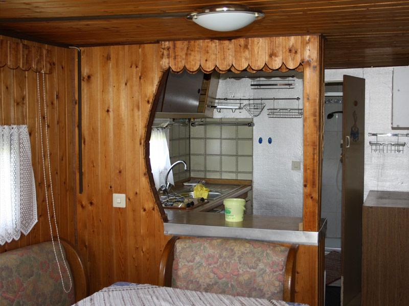 mobilheim gebraucht nrw neue gebrauchte mobilheime. Black Bedroom Furniture Sets. Home Design Ideas