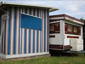 Campingplatz-Wohnmobil-148-Kaufen