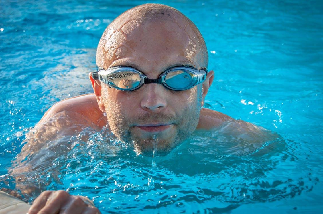 Schwimmbad-Kamp-Lintfort