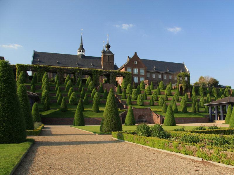 Sehenswuerdigkeit-Kloster-K
