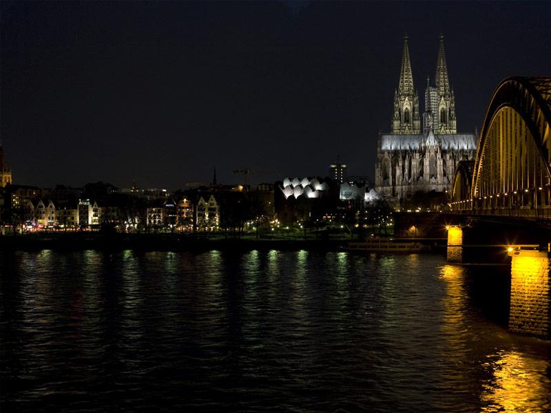 Stadt-Köln