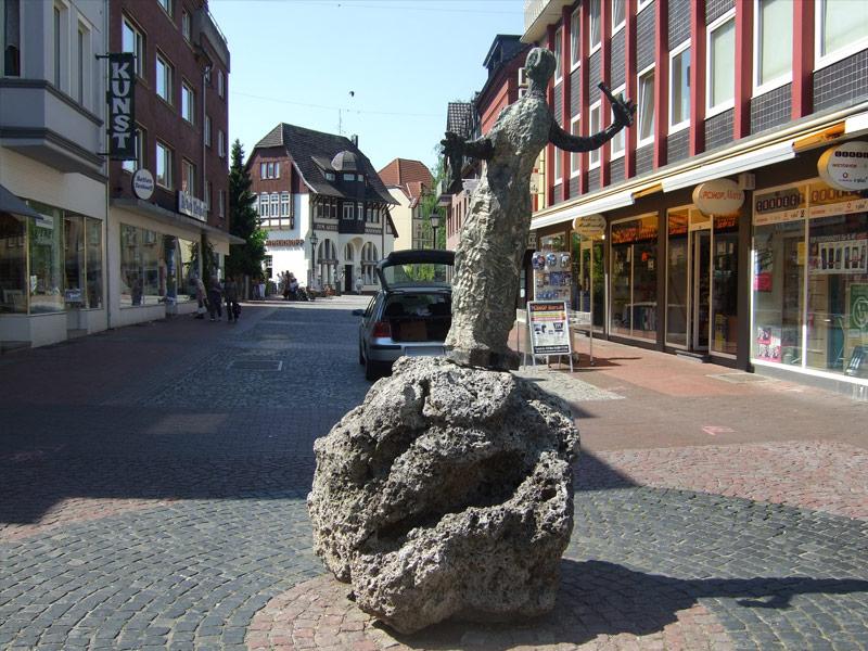 Stadt-Moers
